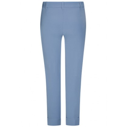 Elegante Hose SALVE in modischem Chino-Look /