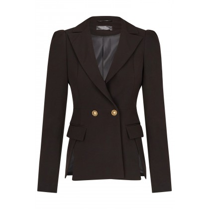 NICOWA – Form-fitting blazer NANDA /