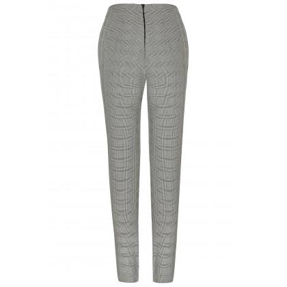 NICOWA - Fashionable OFRASIA trousers /