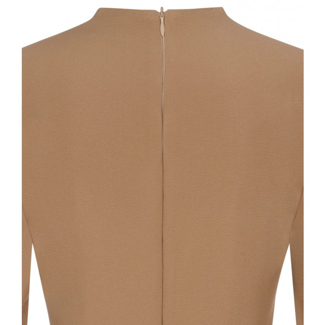 NICOWA - Elegantes Kleid ANDELMA mit femininer Passform /